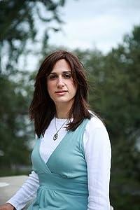 Dinah Bucholz