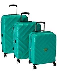 American Tourister SET MIKONOS SPINNER Juego de maletas