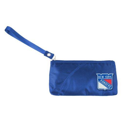 nhl-new-york-rangers-womens-colo-sheen-wristlet-bag-royal-model-550904-rngr-royl-sport-outdoor