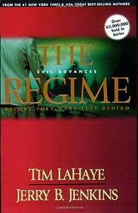 Tim LaHaye Books | List of books by author Tim LaHaye