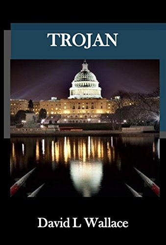 trojan-the-enemy-within