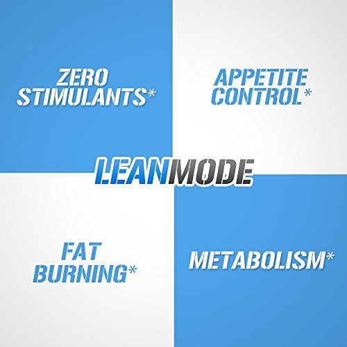 The 8 best thermogenic fat burners for men