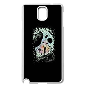 Samsung Galaxy Note 3 Cell Phone Case White Gravity Play FLH Cell Phone Case Unique Protective