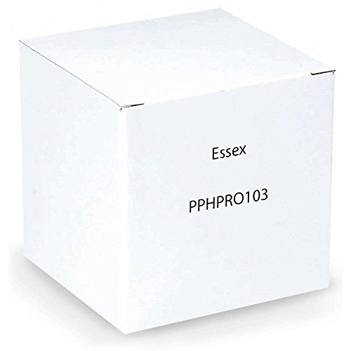 (Essex PPHPRO103 PPH-PRO-103 Dual Technology Reader)