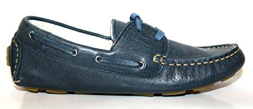 Cherie enfants filles chaussures mocassins 1505 bleu pointure 31 (sans boîte)