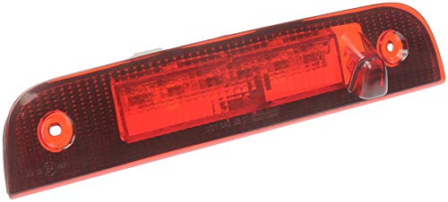 - Dorman 923-068 Third Brake Light Assembly for Select Chrysler / Dodge / Neon Models