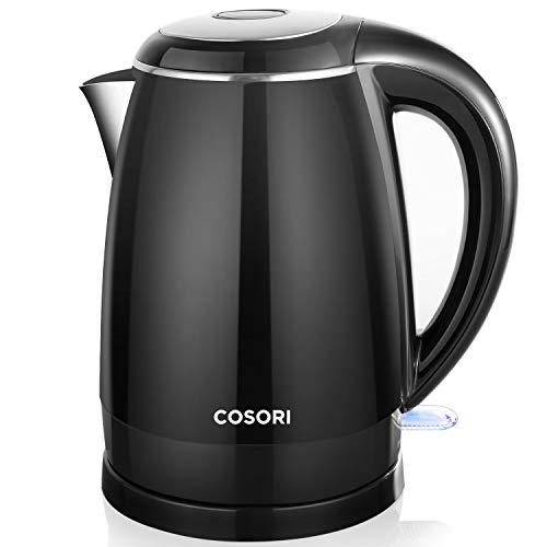 Electric Kettle COSORI 1.8