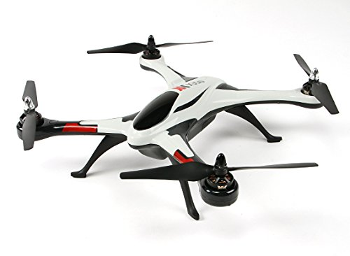 HobbyKing - XK Air Dancer X350 Quad-Copter 3D (EU plug) (Mode 1) (RTF) - DIY Maker Booole