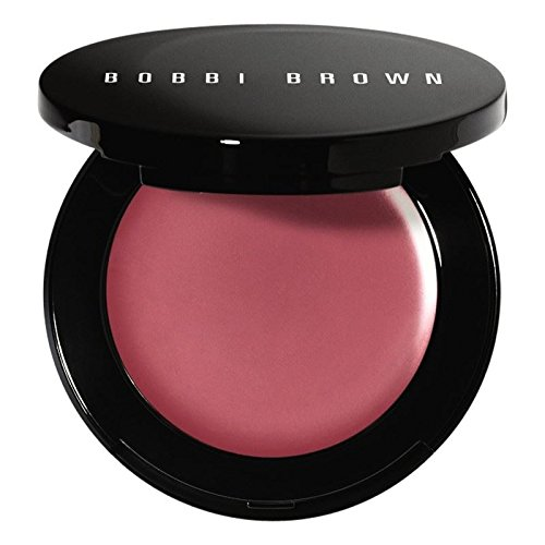 Bobbi Brown Pot Rouge for Lips and Cheeks Calypso Coral - Pack of 2