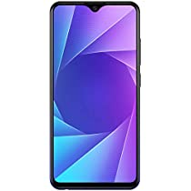 Price drop - Vivo Y93 and Y95 - Extra Upto Rs 1500 off on exchange