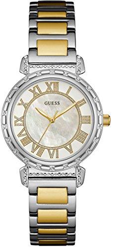 GUESS- SOUTH HAMPTON Women's watches W0831L3