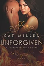 Unforgiven (Forbidden Bond Book 2)