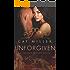 Unforgiven (Forbidden Bond Book 2)