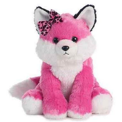 all-seven-new-arrival-pink-fox-plush-stuffed-animal-toy-12