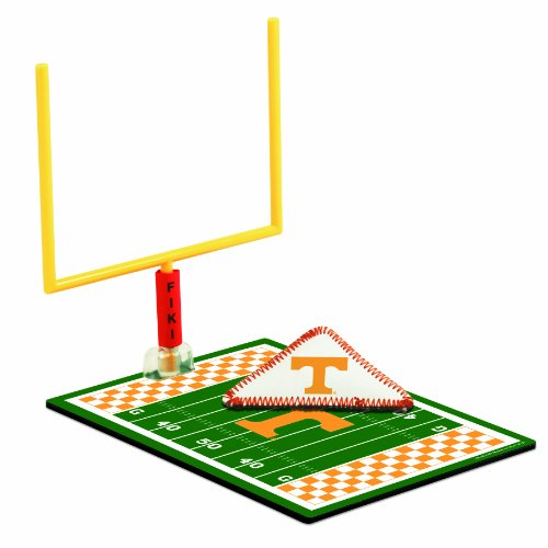 Tennessee Volunteers Tabletop Football Game