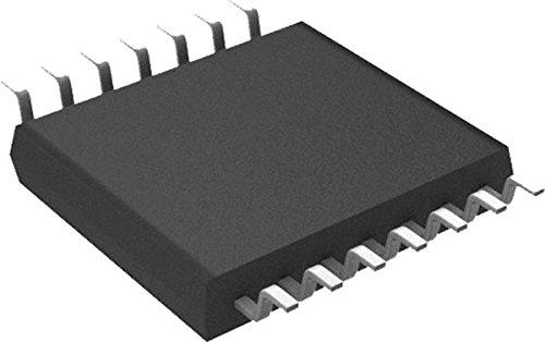 Dual Nand Gate ((20PCS) MC74HCT20ADTR2G IC GATE NAND DUAL 4-IN 14TSSOP HCT20 74HCT20)