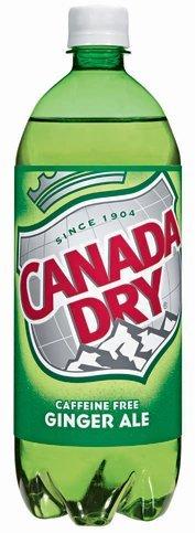 canada-dry-ginger-ale-338-fl-oz-1-liter