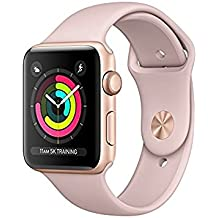 https://www.amazon.com/s/ref=nb_sb_noss_1?url=search-alias%3Daps&field-keywords=apple+watch