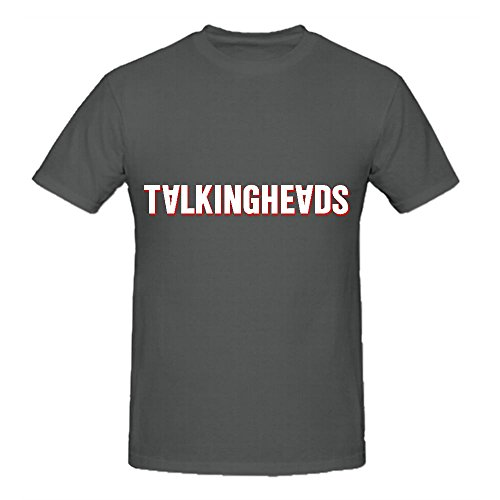 talking-heads-logo-soul-mens-crew-neck-printed-shirts-grey