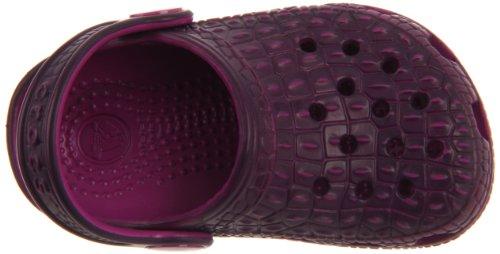 Crocs Unisex - Kinder Clogs & Pantoletten VLA
