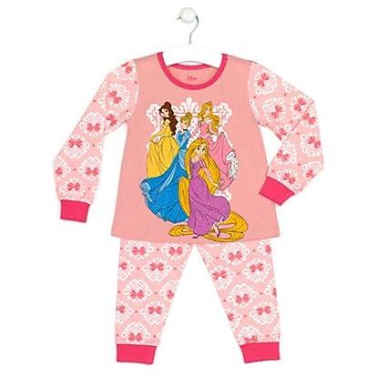 Del tamaño de la Mickey Mouse de la princesa Mononoke pijama para muñeco 5-6