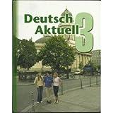 Deutsch Aktuell 3 9780821926055