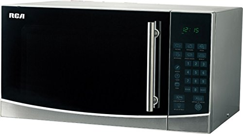rca-11-cubic-foot-microwave-stainless-steel
