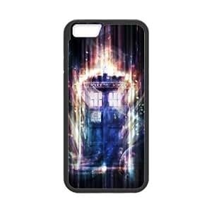 [Macho Seller ?] Doctor Who Tardis Iphone 5/5S