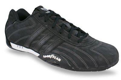 adidas goodyear adi racer waxy