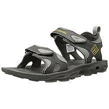 Columbia Men's Techsun Sandal