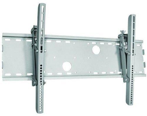"TILTING - Wall Mount Bracket for Polaroid TDA-03211C 32"" Flat Screen LCD HDTV TV"
