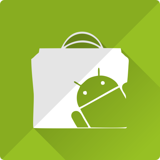Android Apps and Games - XDA Developers