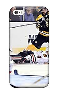 Elizabeth Lopez's Shop Hot boston bruins (28) NHL Sports & Colleges fashionable iPhone 5/5s cases 8496576K558992622