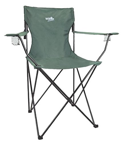 Jumbo Folding Chair 400lbs Holders product image