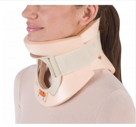 DJO Philadelphia Rigid Cervical Collar - 79-83147EA - Large, 1 Each / Each