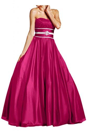 Toskana novia of Cake Traeger los Vestidos de noche de estrellas largo satén tuell Fiestas Ball Prom Ropa