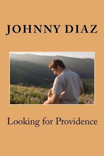 Download Looking for Providence (Boston Boys Club) (Volume 5) pdf