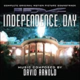 Independence Day (OST)