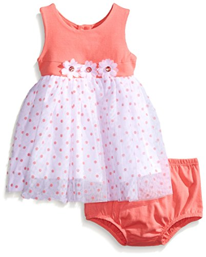Clothing From cute outfits to cozy sleepwear to role play costumes perfect for playtime, dress your little one in loads of style with a dash of Disney magic.