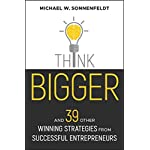 Michael W. Sonnenfeldt (Author)  (23)  Buy new:  $29.95  $21.96  14 used & new from $16.19
