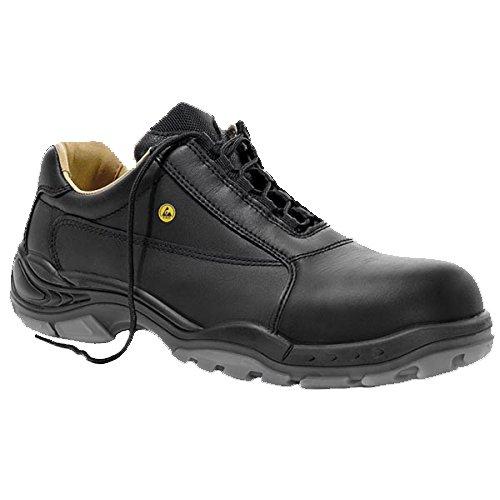Elten 1726951-35 Ronny Chaussures de sécurité ESD S3 Taille 35