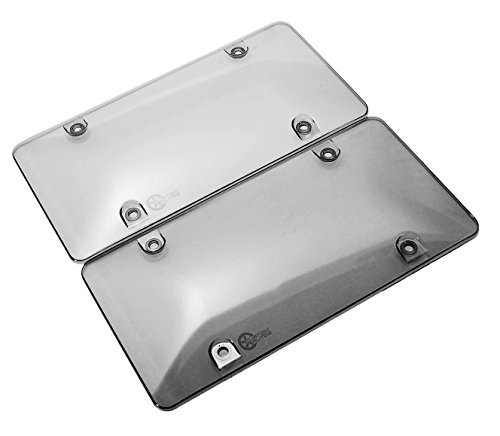 custom-autos-clear-licensed-plate-shield-2-pack-clear-bubble-license-plate-shield
