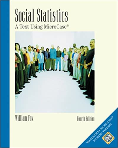 Social Login and Sharing Statistics for Q2 2015