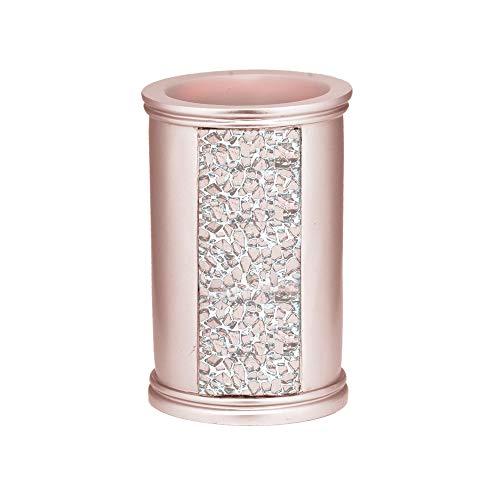 (Popular Bath Sinatra Tumbler, Blush)
