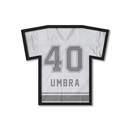 Umbra Black T-Frame Unique