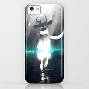 Society6 - Winterize iPhone & iPod Case by S A Lieske