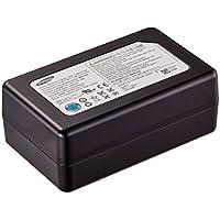 Samsung Vca-RBT71/Xaa 10W Powerbot Battery