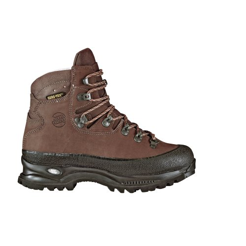really cheap sale shop for Alaska GTX W's boot aubergine aubergine UK5 2014 cheap sale outlet brand new unisex online shop from china cJd2F