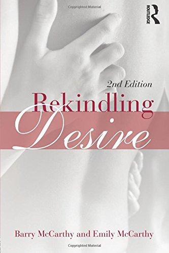 Download Rekindling Desire ebook
