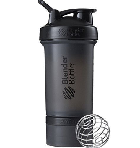 prostak-22-oz-blenderbottle-full-color-2-jar-100cc-150cc-black-color